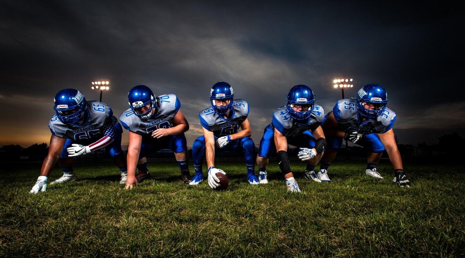 生産性の高いチームを作る方法