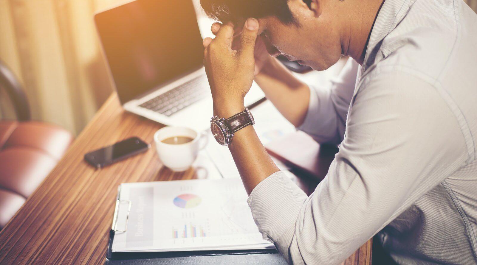 30代からのお金とキャリアの不安について