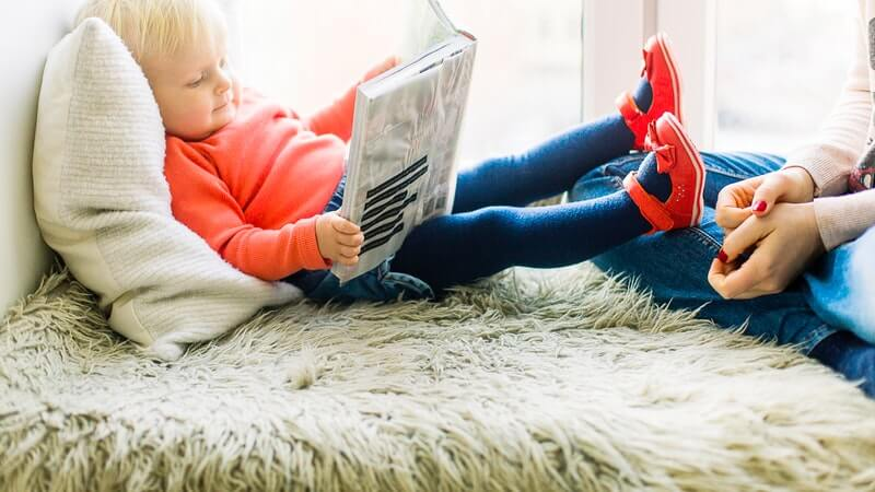 読書のコツ