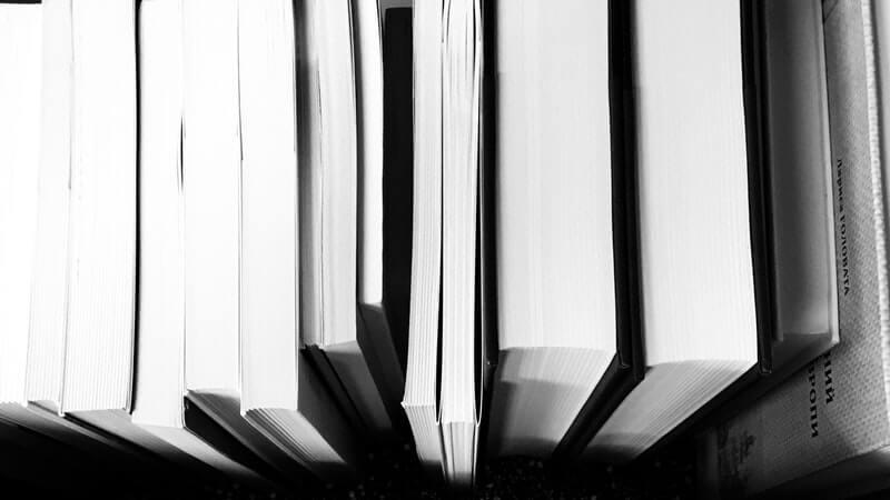 読書で人生を変わるのか